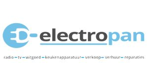 Electropan