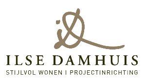 Ilse Damhuis