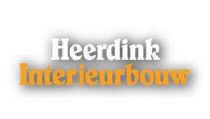 Heerdink
