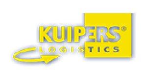 Kuipers-logistics
