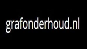 Grafonderhoud.nl